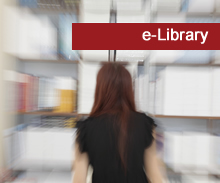 e-Library Section